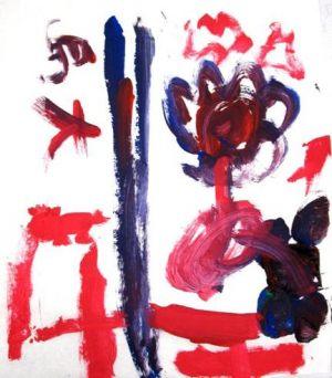 gallery-10